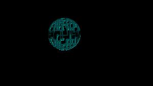 verkkosivuston suunnittelu Internethelp