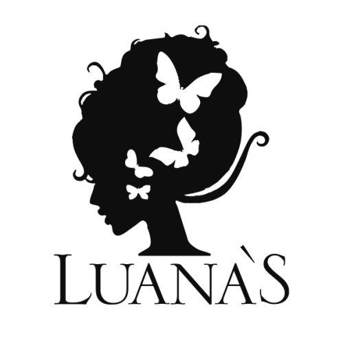Luanas Organic referenssi
