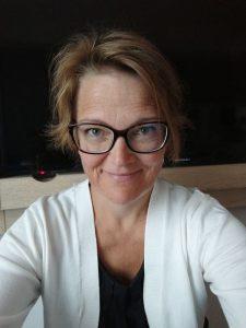 Johanna Malen Internethelp