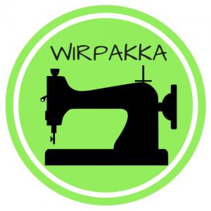 referenssi Internethelp Wirpakka
