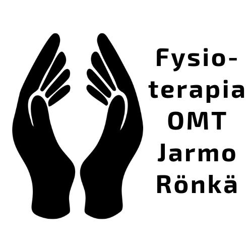 Internethelp referenssi Jarmo Ronka
