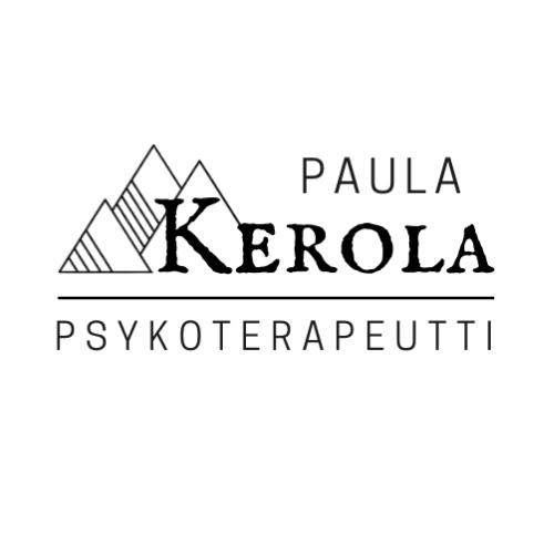 referenssi Internethelp kotisivut Paula Kerola Psykoterapeutti