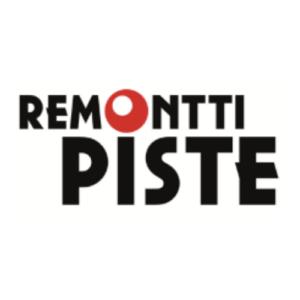 Internethelp kotisivut referenssi Remonttipiste Kouvola logo