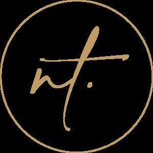 kotisivut Internethelp referenssi valokuvaajan logo
